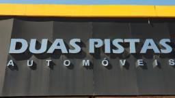 Vendedor de Automóveis com experiencia 02 anos
