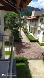 Apartamento de 2 quartos -Costa do sahy