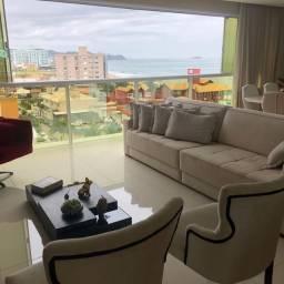 Título do anúncio: Apartamento a Venda por 4.700.000,00 no Mirage Residence