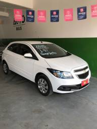 Onix 1.4 LT 2013 completo (my link)