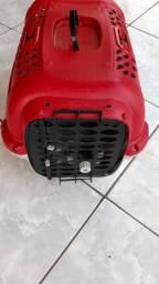 CASINHA transportadora Pet