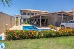 Aluguel de casa na Barra de São Miguel
