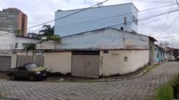 Oportunidade - Galpão Comercial -Jd. Tropical Resende/RJ