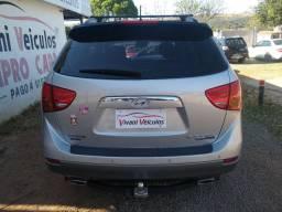 Hyundai Vera cruz 2008/2009