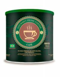 Café prime
