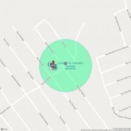Casa à venda com 1 dormitórios em Residencial pasin, Pindamonhangaba cod:bcdb41cdfa2