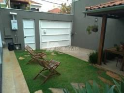 Apartamento à venda com 1 dormitórios em Vila prudente, São paulo cod:9c3fb9f9ea1