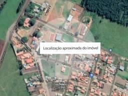Terreno à venda em Núcleo residencial sapé, Paranapanema cod:J57122