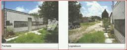 Casa à venda com 2 dormitórios em Boa vista, Chapadinha cod:571224