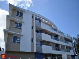Apartamento para alugar com 2 dormitórios em Itacorubi, Florianópolis cod:34463