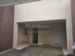 Casa para alugar com 3 dormitórios cod:L12067