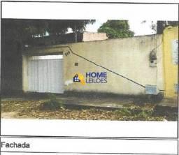 Casa à venda com 2 dormitórios em Mondubim, Fortaleza cod:56995