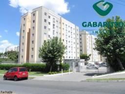 Apartamento para alugar com 3 dormitórios em Campo comprido, Curitiba cod:00409.001