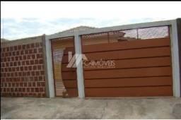 Casa à venda em Novo horizonte, Novo horizonte cod:87deca06088
