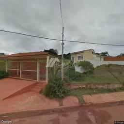 Casa à venda com 2 dormitórios em Vila belo horizonte, Itapetininga cod:7e1a44013f6