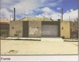 Casa à venda com 1 dormitórios em Boa vista, Arapiraca cod:5537c7eb9e6