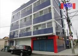 Apartamento para alugar, próximo à Av. Bezerra de Menezes