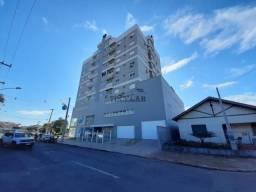 Apartamento à venda com 2 dormitórios em Scharlau, São leopoldo cod:1510