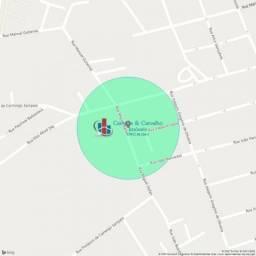 Casa à venda com 2 dormitórios em Lopes de oliveira, Sorocaba cod:2d6018016cf