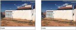 Casa à venda com 1 dormitórios em Prancha 01, Açailândia cod:571027