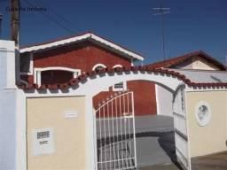 Casa para alugar com 3 dormitórios em Jardim dos oliveiras, Campinas cod:CA049896