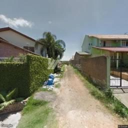 Casa à venda com 2 dormitórios cod:5b8805cae32