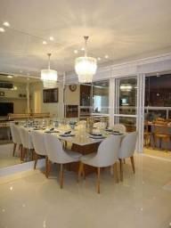 Apartamento à venda com 3 dormitórios em Zona 07, Maringa cod:V76361
