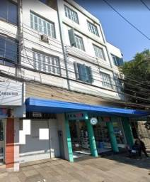 Kitchenette/conjugado para alugar em Rio branco, Porto alegre cod:LI50879269