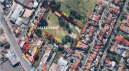 Terreno à venda em Cavalhada, Porto alegre cod:202716