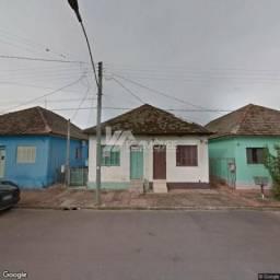 Casa à venda em Quadra 81, São leopoldo cod:7b5f4165932