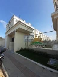 Apartamento para alugar com 2 dormitórios em Ressacada, Itajaí cod:8170