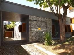 Casa com 3 dormitórios para alugar, 180 m² por R$ 2.715,00/mês - Centro - Lajeado/RS