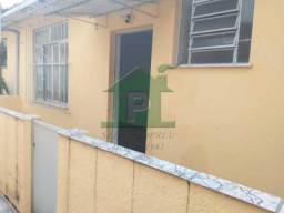 Casa de vila para alugar com 1 dormitórios cod:VLCV10059