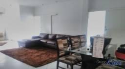 Casa para alugar com 3 dormitórios cod:L13195AQ