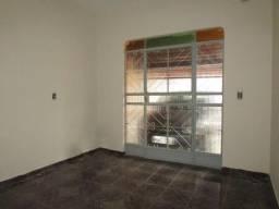 Casa para alugar com 3 dormitórios em Sagrada familia, Divinopolis cod:27144