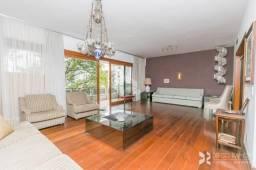 Apartamento à venda com 3 dormitórios em Auxiliadora, Porto alegre cod:9927970