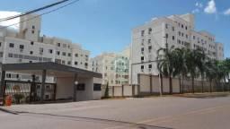 Apartamento Spazio Classic