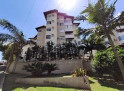 Apartamento à venda com 2 dormitórios em Itacorubi, Florianópolis cod:32328