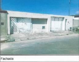 Casa à venda com 2 dormitórios em Santa tereza, Pedro leopoldo cod:a7129b1a78f