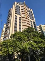 8002 | Apartamento à venda com 3 quartos em NOVO CENTRO, MARINGÁ