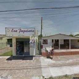 Casa à venda em Lt 19 casa 19 feitoria, São leopoldo cod:c060c80882e