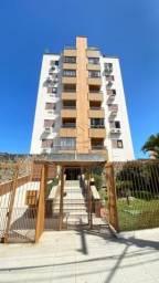 Apartamento para alugar com 2 dormitórios em Trindade, Florianópolis cod:6036