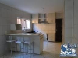 Casa para alugar com 3 dormitórios em Vila Campesina, Osasco cod: 3395