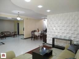 Casa à venda com 5 dormitórios em Atalaia, Aracaju cod:CAC_58