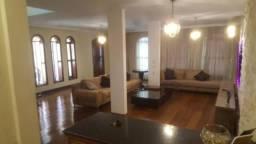 Sobrado com 4 dormitórios para alugar, 339 m² por R$ 3.500/mês - Jardim Santa Mena - Guaru