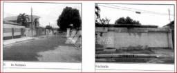 Casa à venda com 2 dormitórios em Mut. açailândia ii, Açailândia cod:570868