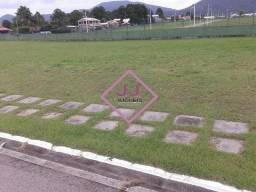 Terreno à venda em Sao joao do rio vermelho, Florianopolis cod:13064