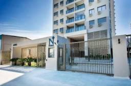 Nobre Norte Clube Residencial - Apartamento de 2 ou 3 quartos no Cachambi - Rio de Janeiro
