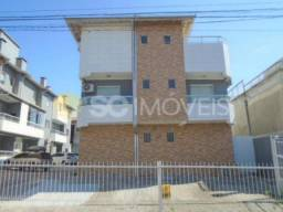 Apartamento para alugar com 3 dormitórios em Ingleses, Florianopolis cod:15195