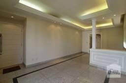 Apartamento à venda com 5 dormitórios em Santa inês, Belo horizonte cod:271578